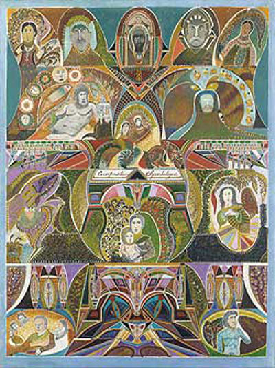 http://entrezlibres.free.fr/augustin-lesage/1183_40.jpg,art-maniac le blog de bmc,art-maniac,bmc, art, art bmc, bmc,art-maniac bmc,bmc art-maniac,peinture bmc, peintures bmc, le peintre bmc, art-manic peintures bmc,le blog de bmc,