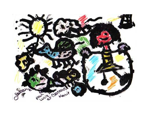 ,bmc, bmc, BMC, B.M.C., b.m.c., peinture, Peinture, peinture bmc, peintures bmc, bmc artiste peintre, peintre, art contemporain bmc, le peintre bmc, artiste peintre, art moderne, Art Moderne, art contemporain, grands peintres bmc, Art contemporain bmc, art-maniac, art maniac, Art-Maniac, art maniac bmc, peinture moderne bmc, galerie bmc, le blog de bmc,tauromachie, tauromachie bmc, art et tauromachie, tauromachies, corrida, corridas, torero, toreros, toro, taureau, galerie, galeries, galerie de peinture, galeries de peintures, gallery, art, d'après Manet, d'après manet, le déjeuner sur l'herbe, Le Déjeuner sur l'Herbe, le déjeuner sous l'herbe, les restes du monde, crucifiction, crucifictions, cruci-fiction, la guerre, hommages, hommaginaires, prisonnier, prisonniers, gallery bmc, l'enfer du décor, mes naissances, naissance, naissances, vanités, vanité, vanités des vanités, Algérie, algérie, la mort, abstraits, bestiaire, peintures cubistes, chat, chats, toiles, alchimie, Alchimie, dessins, Dessins, pastels, acrylique, marchand d'art, Marchands d'arts, éditeurs d'art, galeriste, galeristes,peintre français, ufologie, musique classique, musique contemporaine, littérature, bmc, bmc,