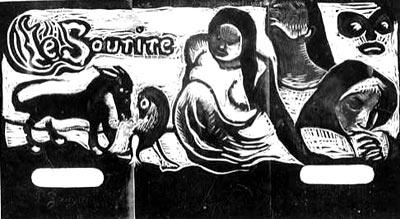 http://entrezlibres.free.fr/l-art-de-ne-pas-se-faire-estamper-2/gauguin.jpg,art-maniac - le blog de bmc, art-maniac le blog de bmc, art-maniac,bmc, art, art bmc, bmc,art-maniac bmc,bmc art-maniac,peinture bmc, peintures bmc, le peintre bmc, art-manic peintures bmc,le blog de bmc,