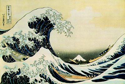 http://entrezlibres.free.fr/l-art-de-ne-pas-se-faire-estamper-2/hokusai.jpg,art-maniac - le blog de bmc, art-maniac le blog de bmc, art-maniac,bmc, art, art bmc, bmc,art-maniac bmc,bmc art-maniac,peinture bmc, peintures bmc, le peintre bmc, art-manic peintures bmc,le blog de bmc,