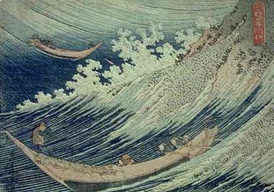 http://entrezlibres.free.fr/l-art-de-se-faire-estamper-2/10-choshi_hokusai.jpg,art-maniac - le blog de bmc, art-maniac le blog de bmc, art-maniac,bmc, art, art bmc, bmc,art-maniac bmc,bmc art-maniac,peinture bmc, peintures bmc, le peintre bmc, art-manic peintures bmc,le blog de bmc,