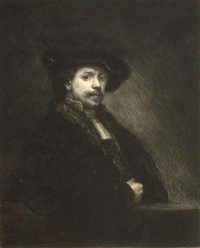 http://entrezlibres.free.fr/l-art-de-se-faire-estamper-2/5_Rembrandt.jpg,art-maniac - le blog de bmc, art-maniac le blog de bmc, art-maniac,bmc, art, art bmc, bmc,art-maniac bmc,bmc art-maniac,peinture bmc, peintures bmc, le peintre bmc, art-manic peintures bmc,le blog de bmc,