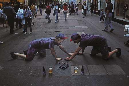 Art-maniac, art maniac, art maniac le blog de bmc, bmc, le peintre bmc, tauromachie, corrida,