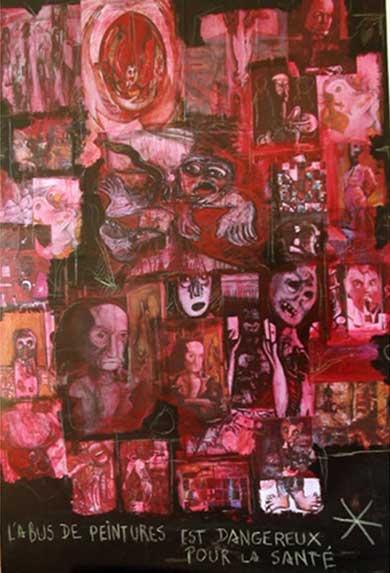art-maniac le blog de bmc,art-maniac,bmc, art, art bmc, bmc,art-maniac bmc,bmc art-maniac,peinture bmc, peintures bmc, le peintre bmc, art-manic peintures bmc,le blog de bmc,