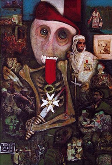 """L'image """"http://entrezlibres.free.fr/le-douanier-rousseau/algerie.jpg"""" ne peut être affichée car elle contient des erreurs,art-maniac - le blog de bmc, art-maniac le blog de bmc, art-maniac,bmc, art, art bmc, bmc,art-maniac bmc,bmc art-maniac,peinture bmc, peintures bmc, le peintre bmc, art-manic peintures bmc,le blog de bmc,."""