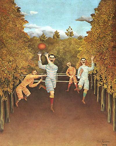 http://entrezlibres.free.fr/le-douanier-rousseau/joueurs.jpg,art-maniac - le blog de bmc, art-maniac le blog de bmc, art-maniac,bmc, art, art bmc, bmc,art-maniac bmc,bmc art-maniac,peinture bmc, peintures bmc, le peintre bmc, art-manic peintures bmc,le blog de bmc,