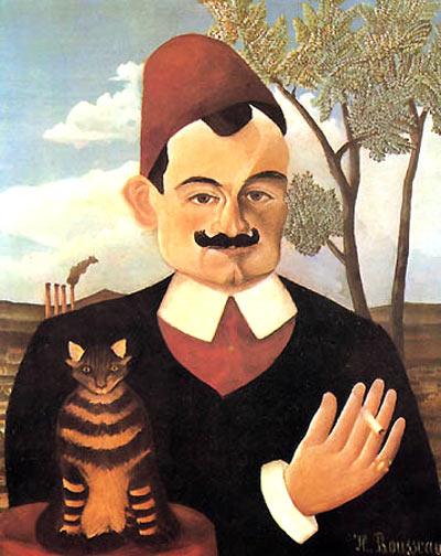 http://entrezlibres.free.fr/le-douanier-rousseau/loti.jpg,art-maniac - le blog de bmc, art-maniac le blog de bmc, art-maniac,bmc, art, art bmc, bmc,art-maniac bmc,bmc art-maniac,peinture bmc, peintures bmc, le peintre bmc, art-manic peintures bmc,le blog de bmc,