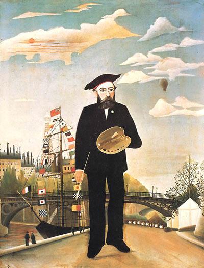 """,art-maniac - le blog de bmc, art-maniac le blog de bmc, art-maniac,bmc, art, art bmc, bmc,art-maniac bmc,bmc art-maniac,peinture bmc, peintures bmc, le peintre bmc, art-manic peintures bmc,le blog de bmc,L'image """"http://entrezlibres.free.fr/le-douanier-rousseau/moi-meme-portrait-paysage.jpg"""" ne peut être affichée car elle contient des erreurs."""