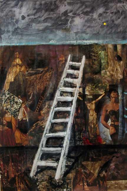 bmc,BMC,B.M.C.,b.m.c.,bmc peinture,bmc peintures,bmc artiste peintre,artiste peintre, artistes peintres,galerie,galeries, gallery,art, arts, art maniac,art-maniac,art moderne,art contemporain,les restes du monde,arts contemporain,bmc d'après manet,manet, déjeuner sur l'herbe, déjeuner sous l'herbe, bmc déjeuner sous l'herbe, bmc d'après manet,tauromachie,tauromachies, peintures de tauromachie,peintures de tauromachies,toro,toros,torero par bmc,torero, toreros,crucifiction, crucifictions par bmc, cruci-fiction, cruci-fictions par bmc,la guerre par bmc, la guerre,art maniac bmc, le blog de bmc, blog,les hommaginaires,imaginaire,francis bacon bmc, francis bacon, picasso bmc,picasso,antonin artaud bmc, antonin artaud,artaud,vanité,vanités, vanités par bmc,l'enfer du décor, l'enfer du décor par bmc,galeries de peintures, galerie de peinture, galerie d'art, galeries d'arts,peintures de corrida,corrida,corridas,jérome bosch,jérome bosch poar bmc,magritte par bmc, magritte,dessin, dessins, dessin moderne, dessins contemporain,vermeer par bmc, vermeer, cobra, cobra par bmc,art naïf, art brut,nouvelle peinture,nouvelles peintures, expressionnisme,impressionnisme,jeune peintre, jeunes peintres,mes naissances, naissances, naissances par bmc,