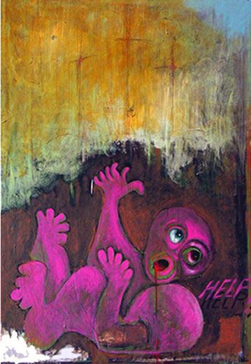 http://entrezlibres.free.fr/mes-naissances/12.jpg,bmc,BMC,B.M.C.,b.m.c.,bmc peinture,bmc peintures,bmc artiste peintre,artiste peintre, artistes peintres,galerie,galeries, gallery,art, arts, art maniac,art-maniac,art moderne,art contemporain,les restes du monde,arts contemporain,bmc d'après manet,manet, déjeuner sur l'herbe, déjeuner sous l'herbe, bmc déjeuner sous l'herbe, bmc d'après manet,tauromachie,tauromachies, peintures de tauromachie,peintures de tauromachies,toro,toros,torero par bmc,torero, toreros,crucifiction, crucifictions par bmc, cruci-fiction, cruci-fictions par bmc,la guerre par bmc, la guerre,art maniac bmc, le blog de bmc, blog,les hommaginaires,imaginaire,francis bacon bmc, francis bacon, picasso bmc,picasso,antonin artaud bmc, antonin artaud,artaud,vanité,vanités, vanités par bmc,l'enfer du décor, l'enfer du décor par bmc,galeries de peintures, galerie de peinture, galerie d'art, galeries d'arts,peintures de corrida,corrida,corridas,jérome bosch,jérome bosch poar bmc,magritte par bmc, magritte,dessin, dessins, dessin moderne, dessins contemporain,vermeer par bmc, vermeer, cobra, cobra par bmc,art naïf, art brut,nouvelle peinture,nouvelles peintures, expressionnisme,impressionnisme,jeune peintre, jeunes peintres,mes naissances, naissances, naissances par bmc,