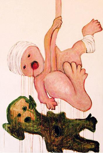 http://entrezlibres.free.fr/mes-naissances/6.jpg,bmc,BMC,B.M.C.,b.m.c.,bmc peinture,bmc peintures,bmc artiste peintre,artiste peintre, artistes peintres,galerie,galeries, gallery,art, arts, art maniac,art-maniac,art moderne,art contemporain,les restes du monde,arts contemporain,bmc d'après manet,manet, déjeuner sur l'herbe, déjeuner sous l'herbe, bmc déjeuner sous l'herbe, bmc d'après manet,tauromachie,tauromachies, peintures de tauromachie,peintures de tauromachies,toro,toros,torero par bmc,torero, toreros,crucifiction, crucifictions par bmc, cruci-fiction, cruci-fictions par bmc,la guerre par bmc, la guerre,art maniac bmc, le blog de bmc, blog,les hommaginaires,imaginaire,francis bacon bmc, francis bacon, picasso bmc,picasso,antonin artaud bmc, antonin artaud,artaud,vanité,vanités, vanités par bmc,l'enfer du décor, l'enfer du décor par bmc,galeries de peintures, galerie de peinture, galerie d'art, galeries d'arts,peintures de corrida,corrida,corridas,jérome bosch,jérome bosch poar bmc,magritte par bmc, magritte,dessin, dessins, dessin moderne, dessins contemporain,vermeer par bmc, vermeer, cobra, cobra par bmc,art naïf, art brut,nouvelle peinture,nouvelles peintures, expressionnisme,impressionnisme,jeune peintre, jeunes peintres,mes naissances, naissances, naissances par bmc,