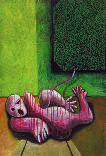 """L'image """"http://entrezlibres.free.fr/mes-naissances/7-bis-la-naissance-du-peint.jpg"""" ne peut être affichée car elle contient des erreurs.,bmc,BMC,B.M.C.,b.m.c.,bmc peinture,bmc peintures,bmc artiste peintre,artiste peintre, artistes peintres,galerie,galeries, gallery,art, arts, art maniac,art-maniac,art moderne,art contemporain,les restes du monde,arts contemporain,bmc d'après manet,manet, déjeuner sur l'herbe, déjeuner sous l'herbe, bmc déjeuner sous l'herbe, bmc d'après manet,tauromachie,tauromachies, peintures de tauromachie,peintures de tauromachies,toro,toros,torero par bmc,torero, toreros,crucifiction, crucifictions par bmc, cruci-fiction, cruci-fictions par bmc,la guerre par bmc, la guerre,art maniac bmc, le blog de bmc, blog,les hommaginaires,imaginaire,francis bacon bmc, francis bacon, picasso bmc,picasso,antonin artaud bmc, antonin artaud,artaud,vanité,vanités, vanités par bmc,l'enfer du décor, l'enfer du décor par bmc,galeries de peintures, galerie de peinture, galerie d'art, galeries d'arts,peintures de corrida,corrida,corridas,jérome bosch,jérome bosch poar bmc,magritte par bmc, magritte,dessin, dessins, dessin moderne, dessins contemporain,vermeer par bmc, vermeer, cobra, cobra par bmc,art naïf, art brut,nouvelle peinture,nouvelles peintures, expressionnisme,impressionnisme,jeune peintre, jeunes peintres,mes naissances, naissances, naissances par bmc,"""