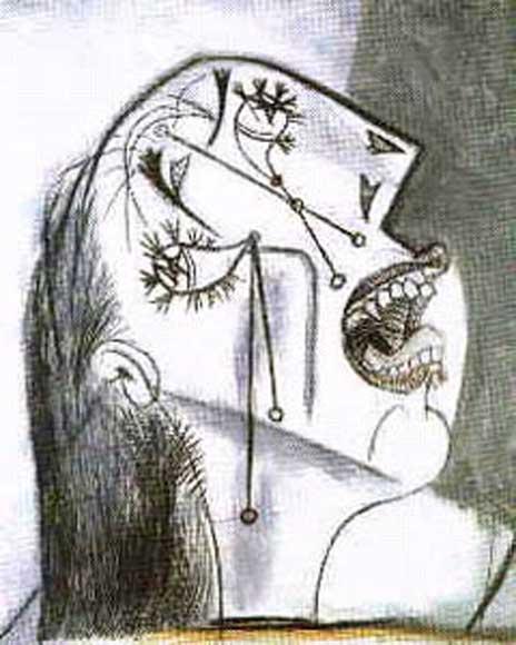 femme-qui-pleure-g7p245
