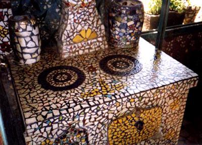 http://entrezlibres.free.fr/picassiette/6.jpg,art-maniac le blog de bmc,art-maniac,bmc, art, art bmc, bmc,art-maniac bmc,bmc art-maniac,peinture bmc, peintures bmc, le peintre bmc, art-manic peintures bmc,le blog de bmc,