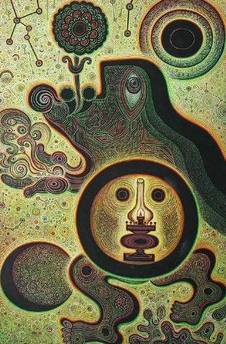 http://entrezlibres.free.fr/robert-tatin/homme-au-camelia.jpg,art-maniac - le blog de bmc, art-maniac le blog de bmc, art-maniac,bmc, art, art bmc, bmc,art-maniac bmc,bmc art-maniac,peinture bmc, peintures bmc, le peintre bmc, art-manic peintures bmc,le blog